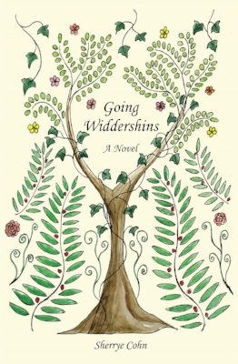 Going_Widdershins_Cover_for_Kindle.jpg