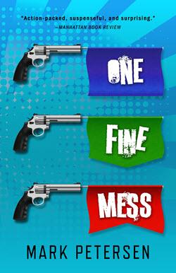 One Fine Mess ebook.jpg