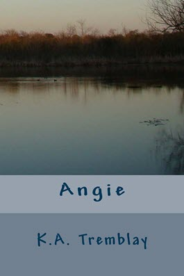 Angie cover.jpg
