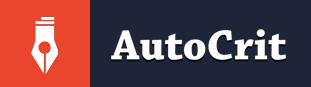 AutoCrit.png