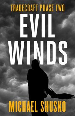 evilwinds_for RAR website.jpg