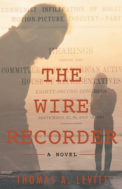 Wire Recorder cover for RAR site.jpg