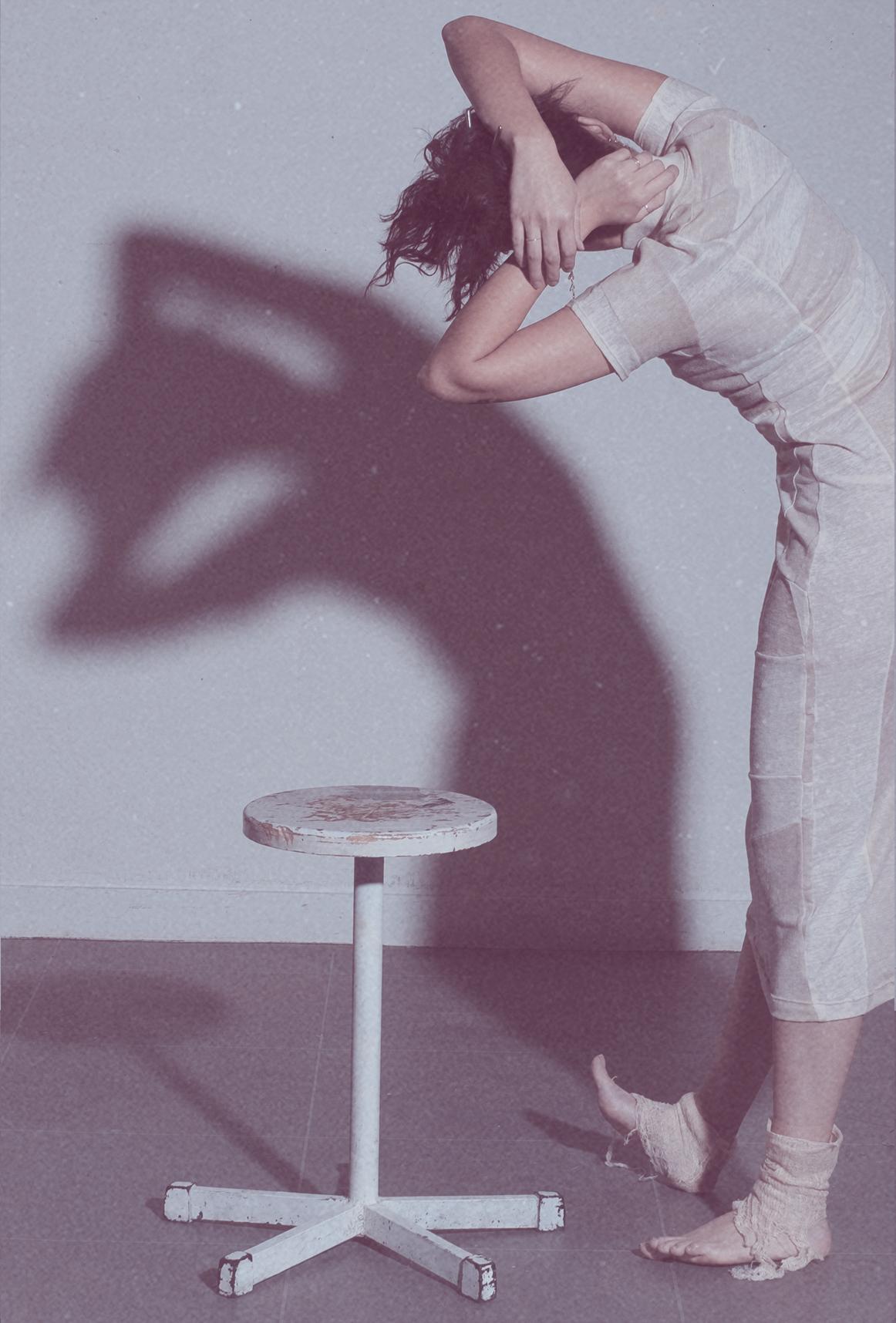 Photo9-Dress and socks Unravelau.jpg