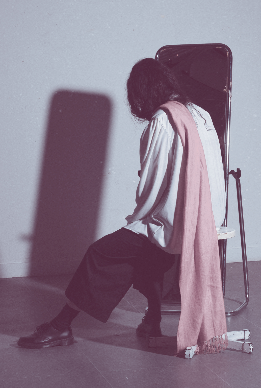 Photo11-Shirt custom made vintage, scarf L.K.Bennett, trousers Scotch _ Soda, shoes Dr.Martens.jpg