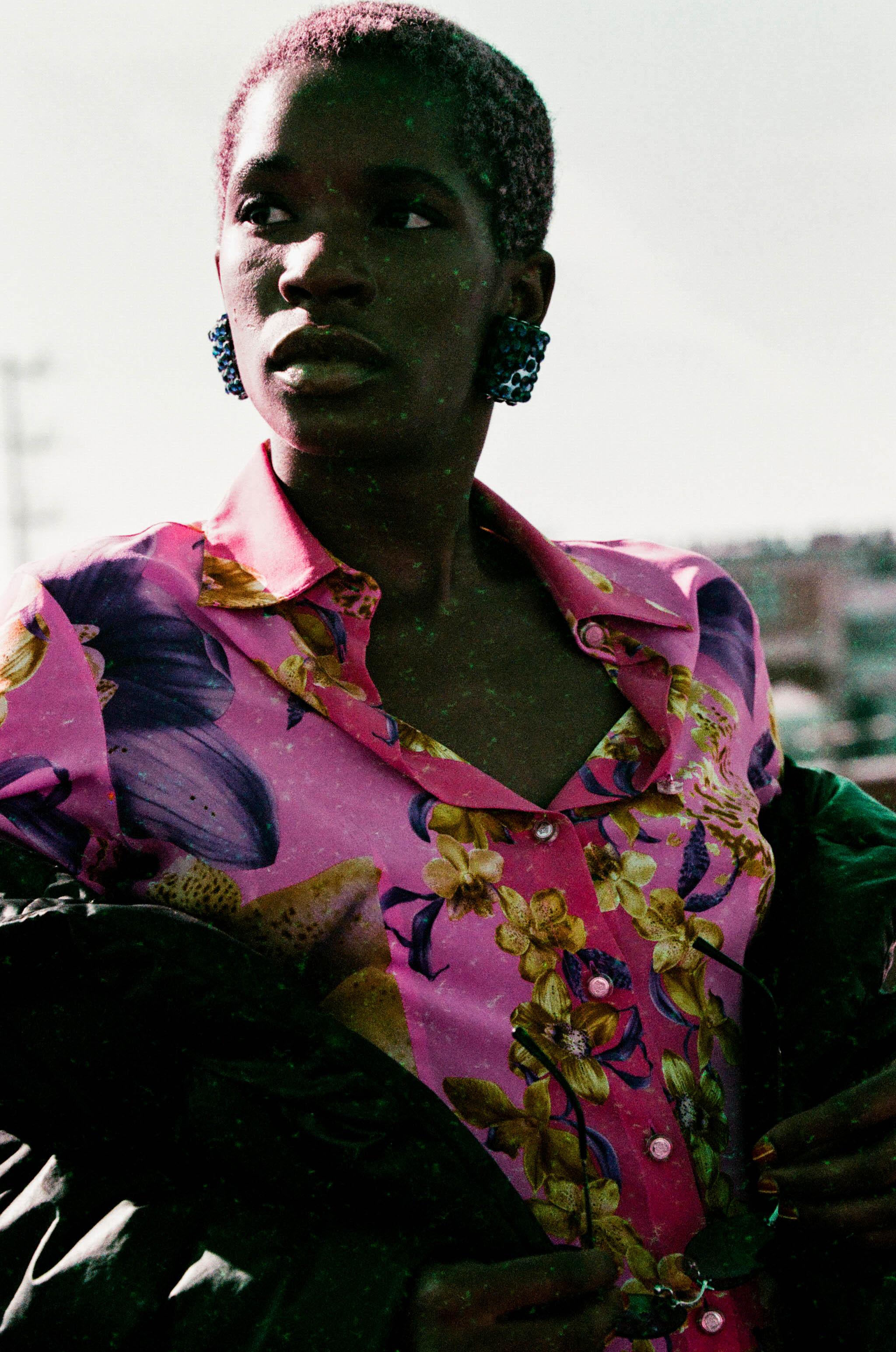 Monica Ahanonu in DTLA 12.9.18 35mm LOMO FINALS-6.jpg