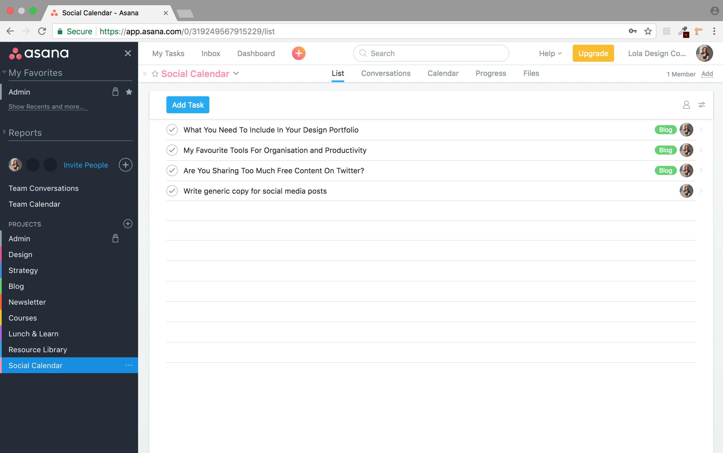 Asana-Website-Screenshot-Lola-Design-Company.png
