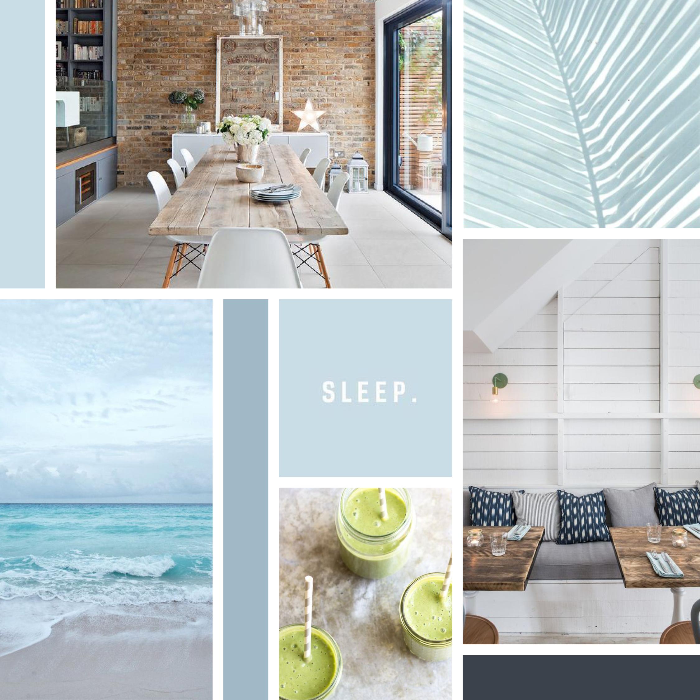 Moodboard-Branding-Penelopes-Kitchen-Lola-Design-Company.jpg