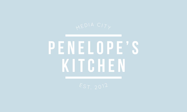 Penelopes-Kitchen-Lola-Design-Company-Logo-Branding-Design-Freelance-London.jpg