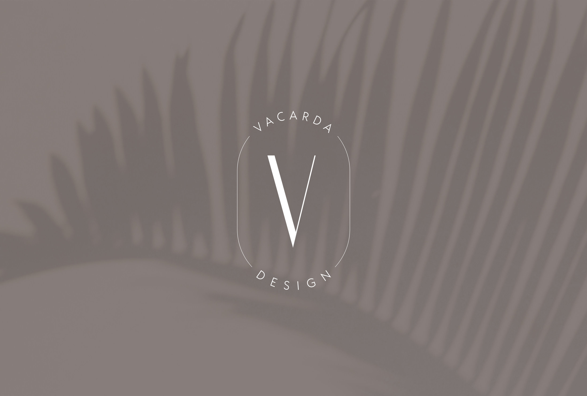 Vacarda-Design-Logo-Branding-Lola-Design-Company-Freelance-Graphic-Designer-London-Alternative-Logo.jpg