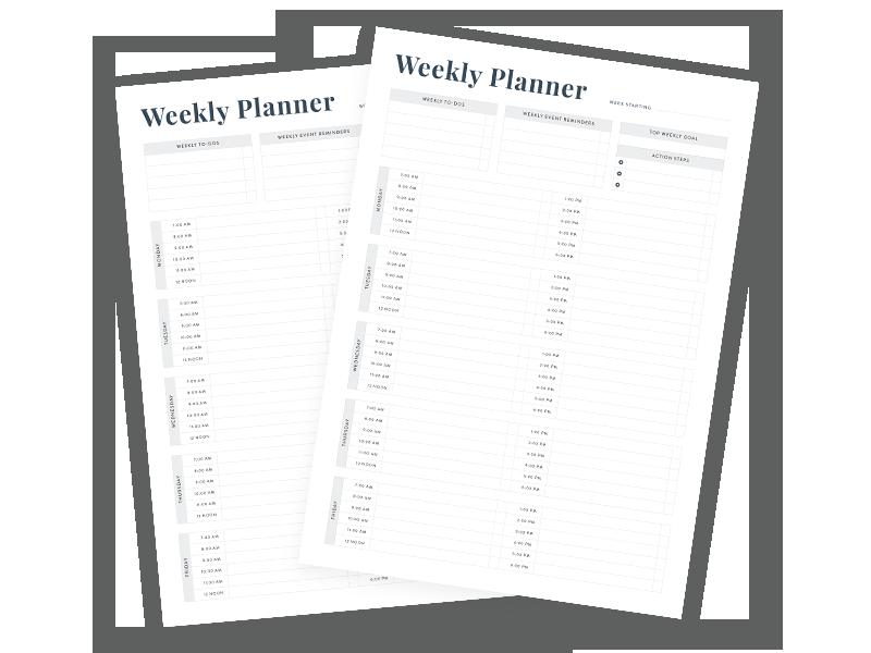 Free-Weekly-Planner-Lola-Design-Company.jpg