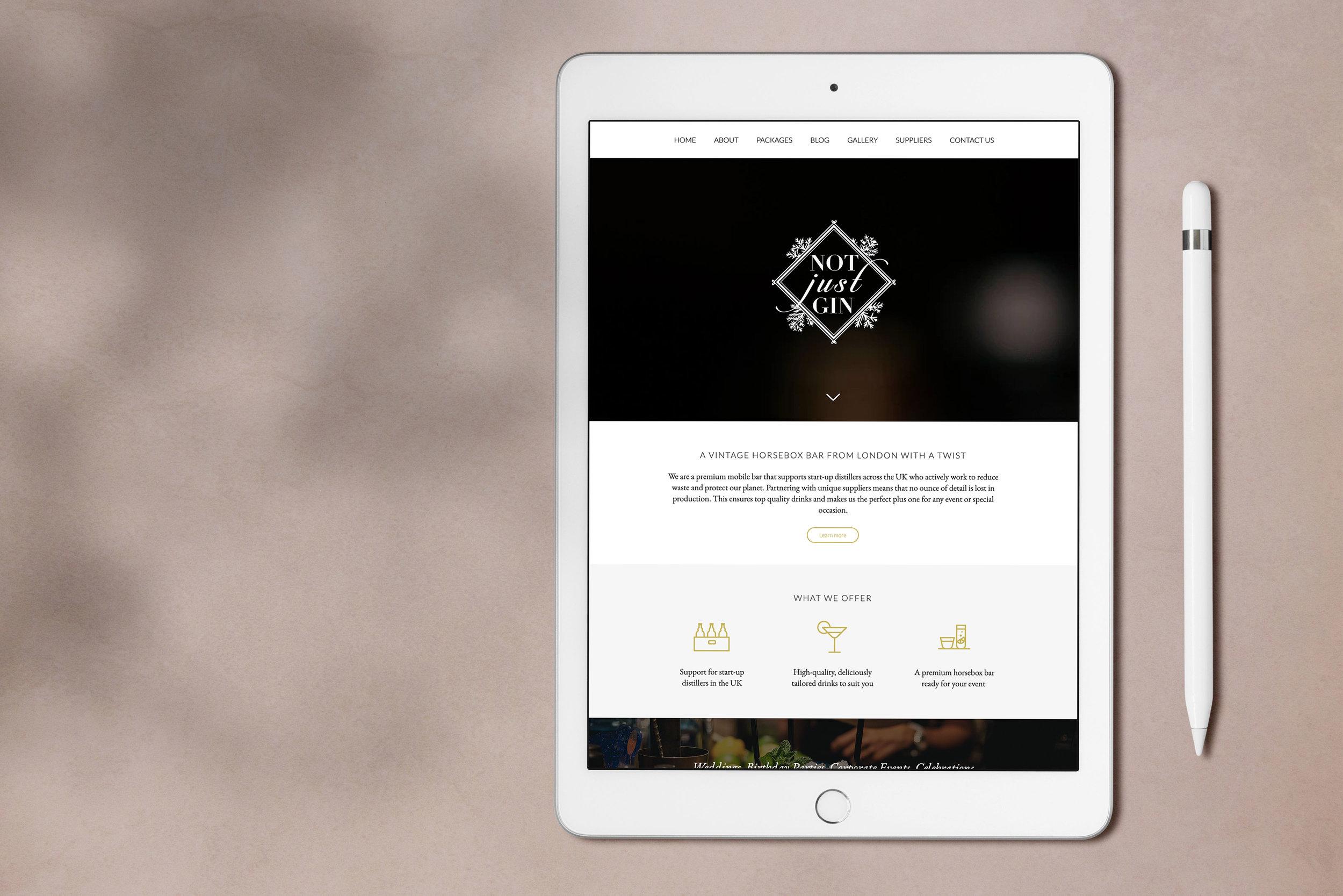 Not-Just-Gin-Website-Branding-Lola-Design-Company-Freelance-Graphic-Designer-London.jpg