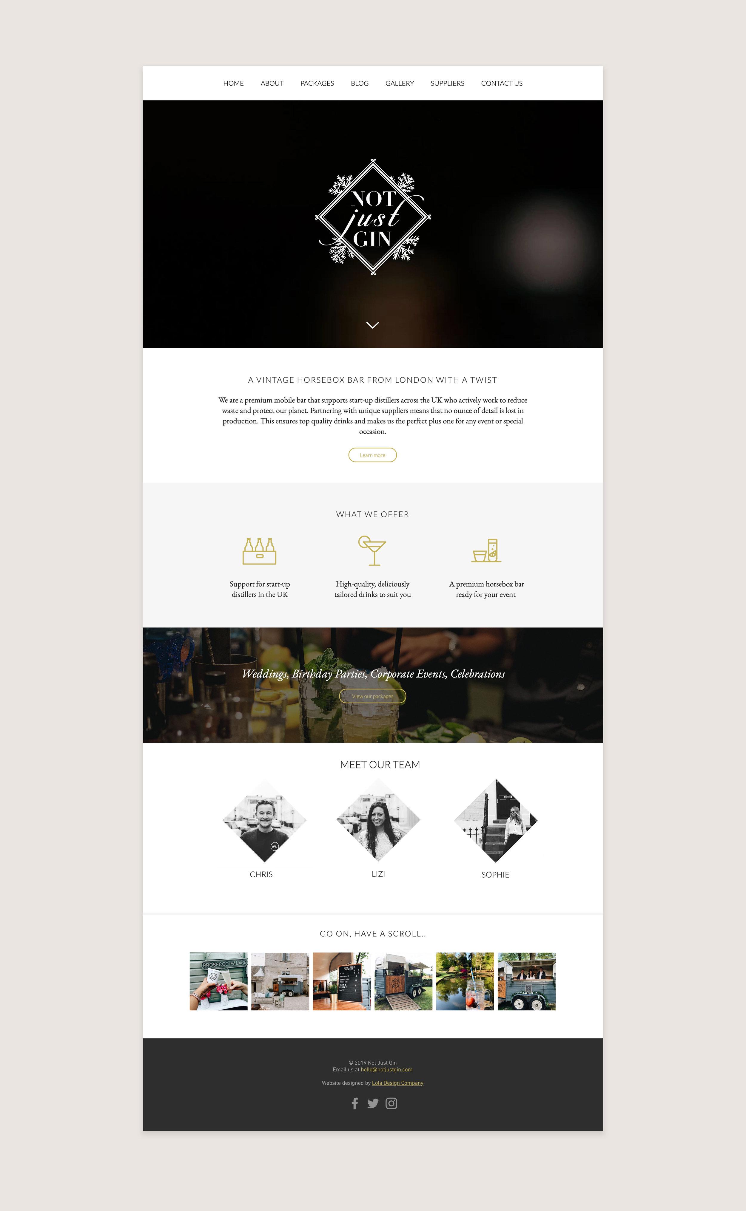 Not-Just-Gin-Website-Branding-Lola-Design-Company-Freelance-Graphic-Designer-London-Mockup.jpg