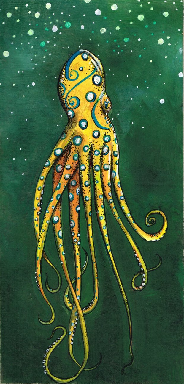 blue_ring_squid_by_ktastrophe-d5teoi0.jpg