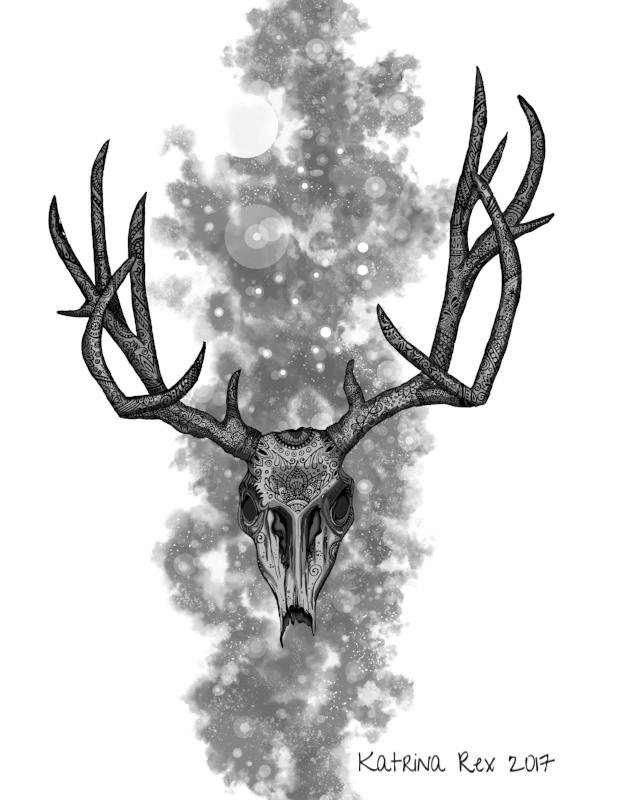 deer skull bw final 4.jpg