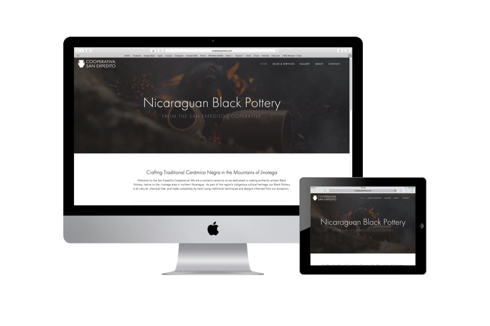 website-128x190.jpg