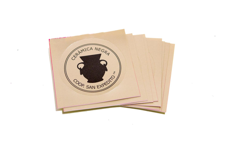 Business-Card-Icon-128x190.jpg