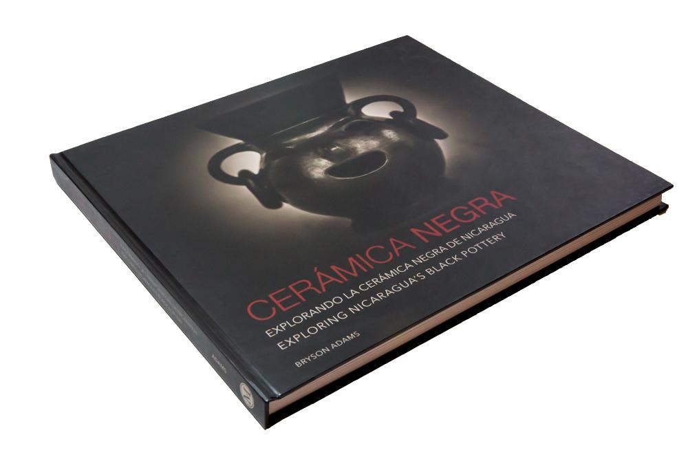 Coffee-Table-Book.jpg