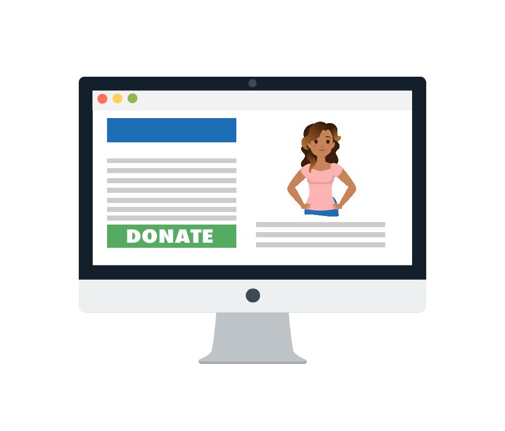 Scene-3-Donate-1000x1000