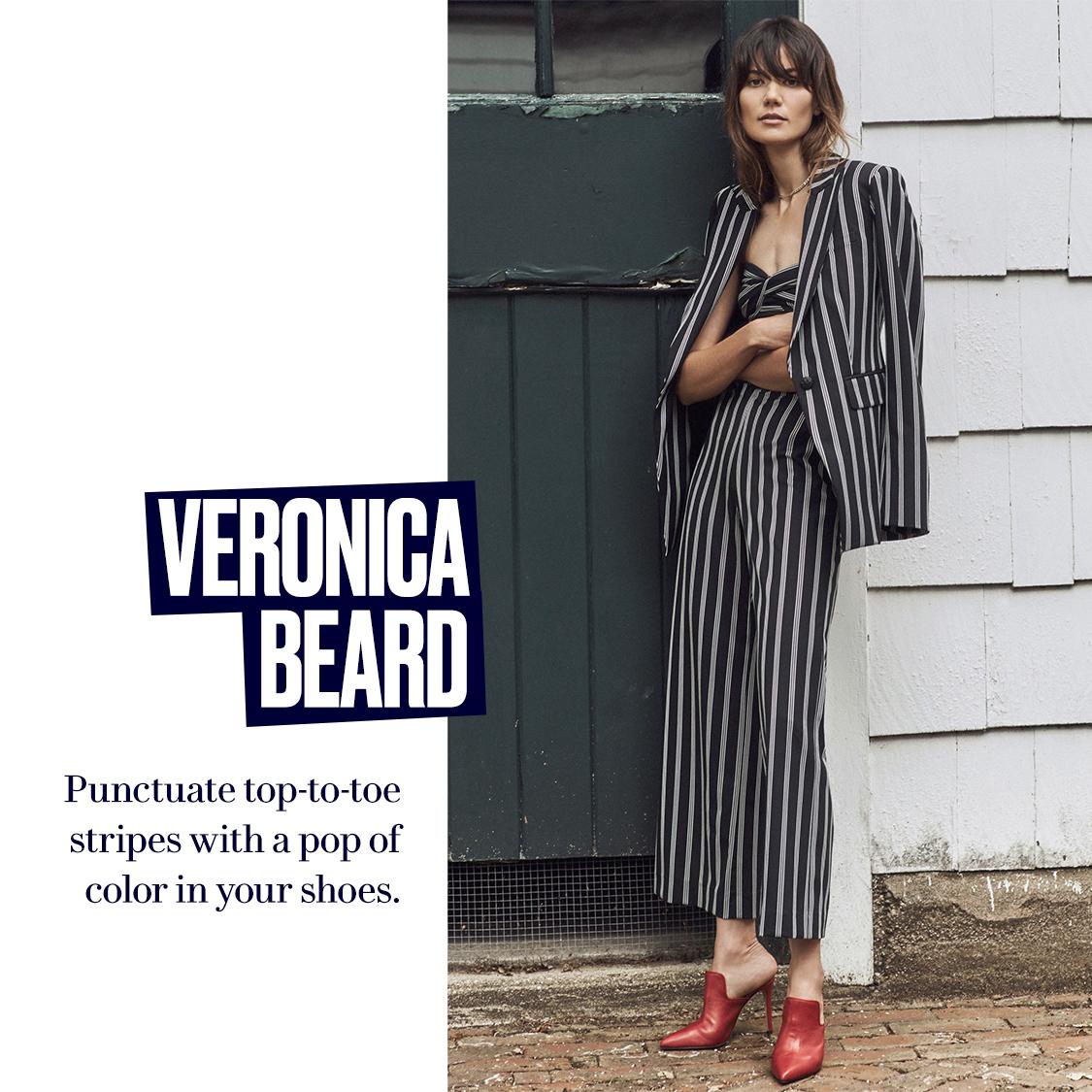 3_Womens_Stripes.jpg
