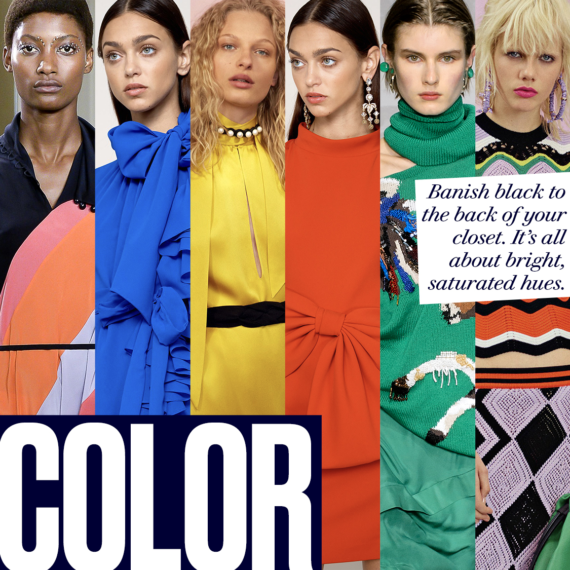 1_Womens_Color.jpg