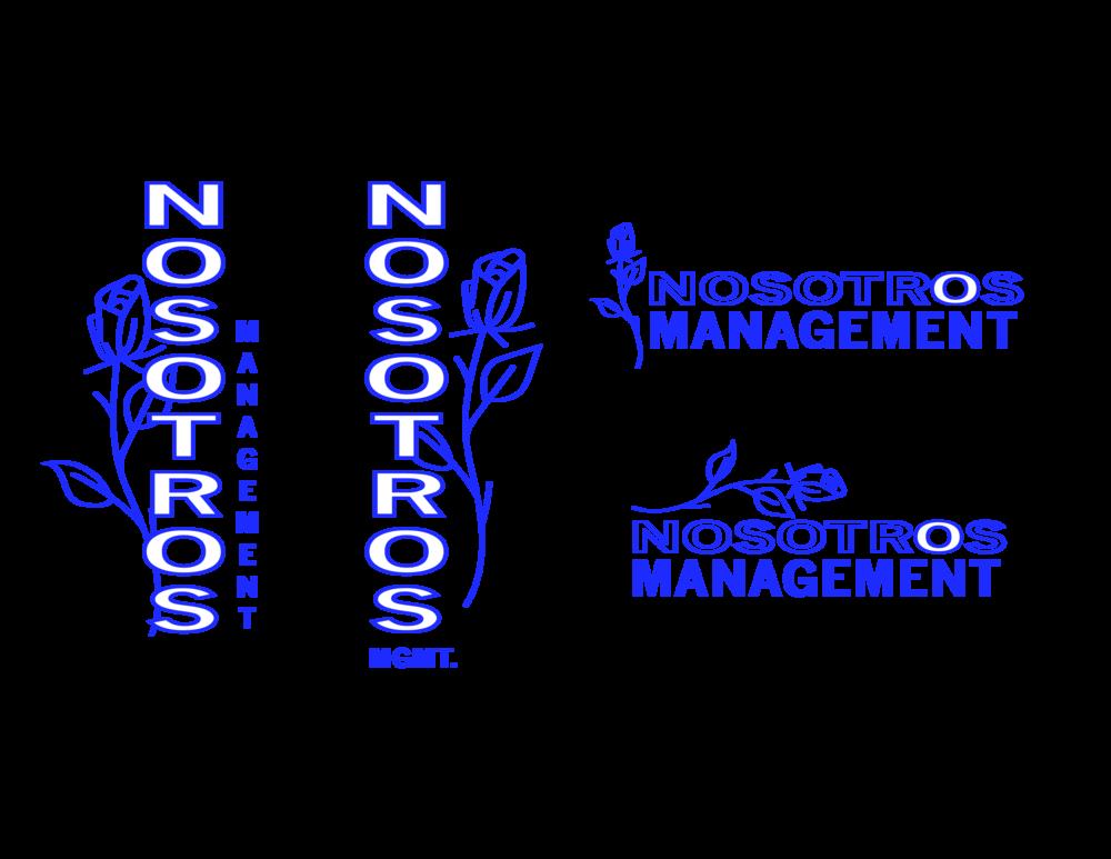 Nosotros_Rose+Exploration-01.png