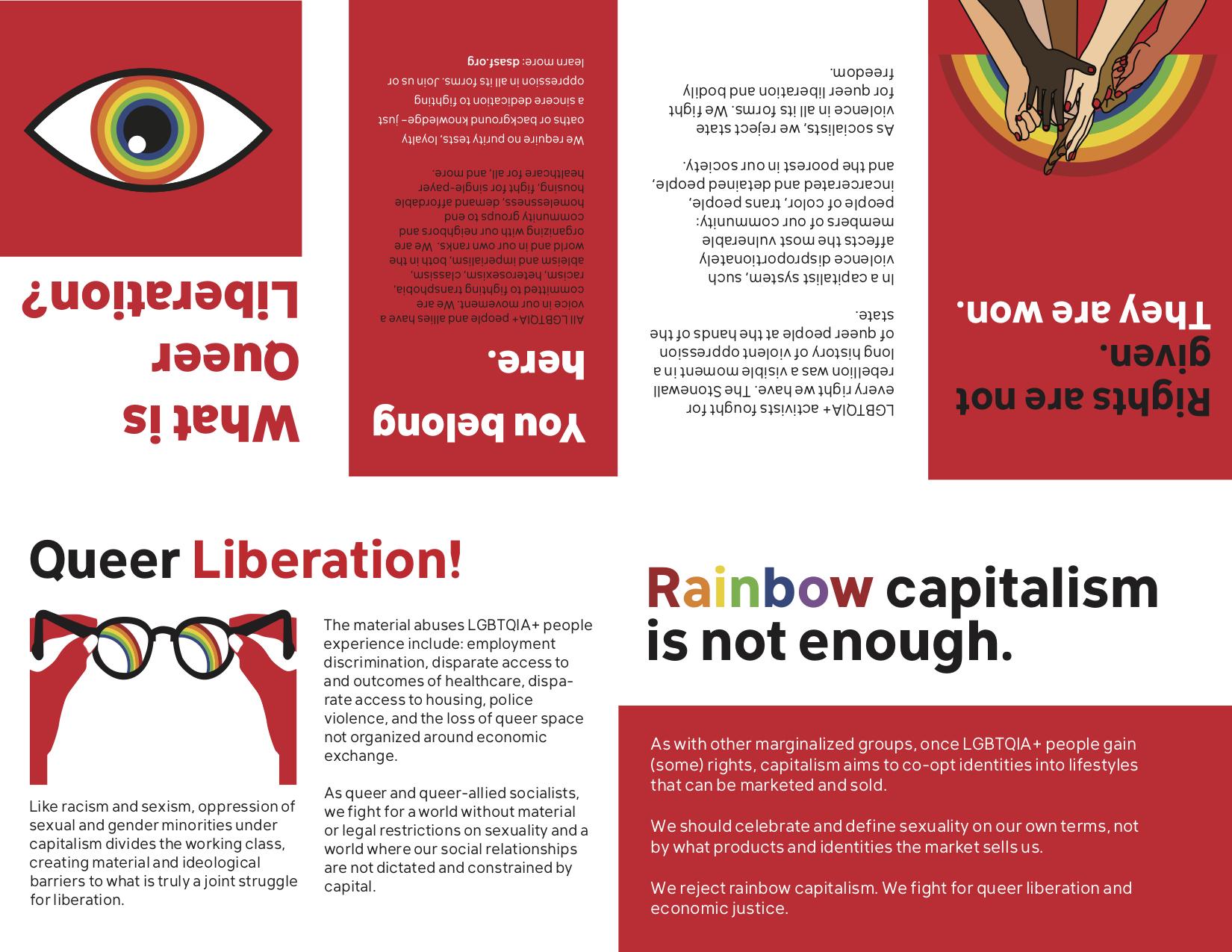 zine-socialist-pridev3.jpg