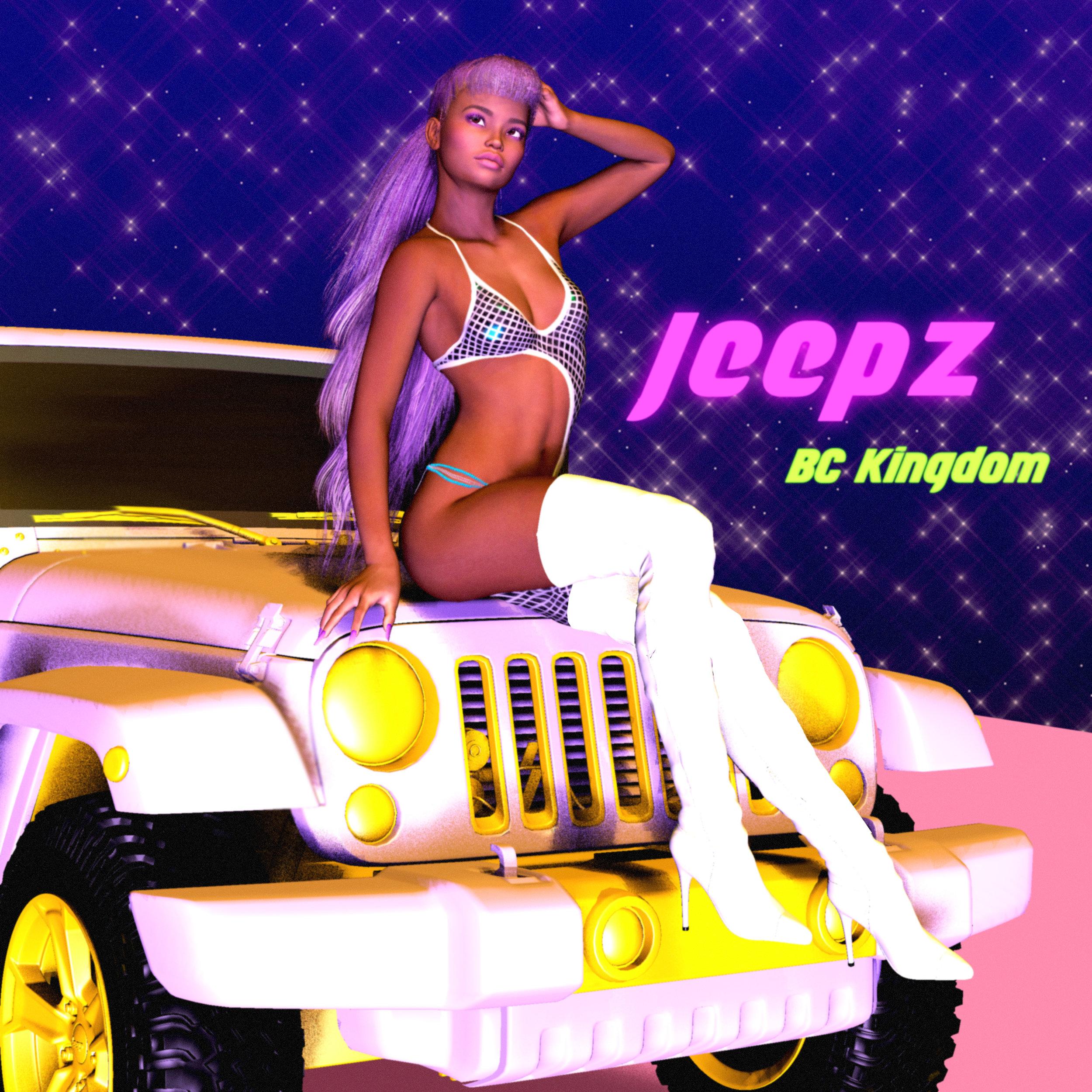 Jeepz_v2 (1).jpg