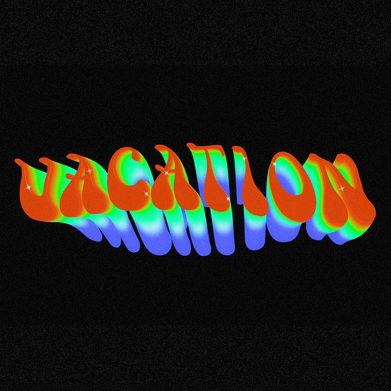 vacation2.jpg