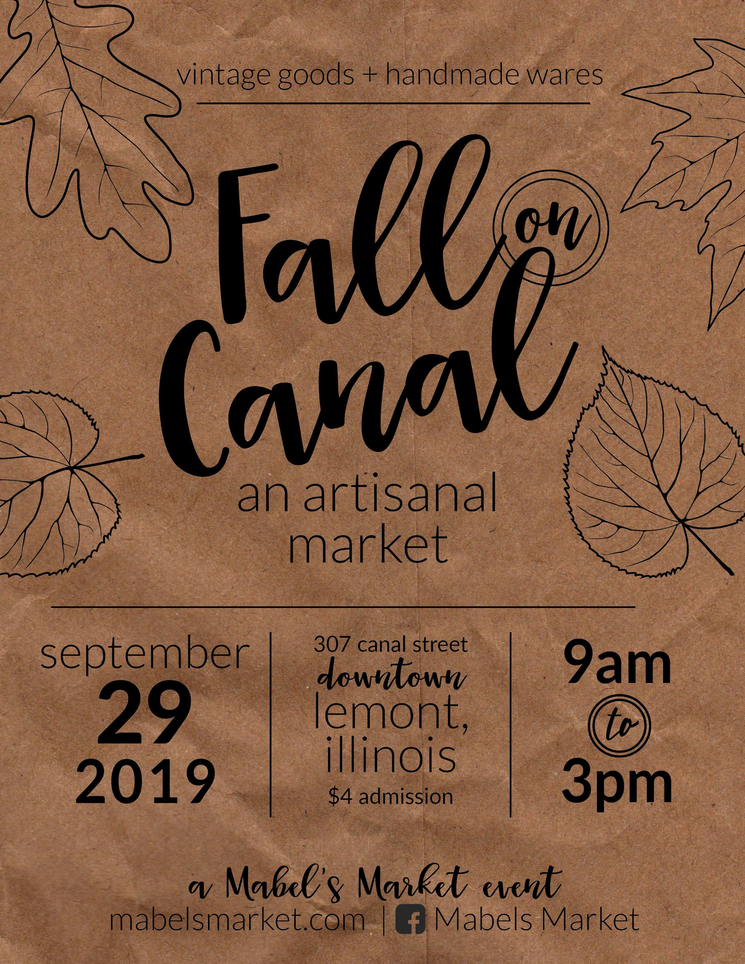 Fall on Canal 2019.jpg