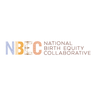 National-Birth-Equity-Collaborative-1.jpg