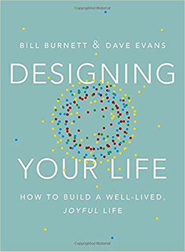 designingyourlife.jpg