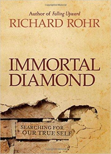 immortaldiamond.jpg