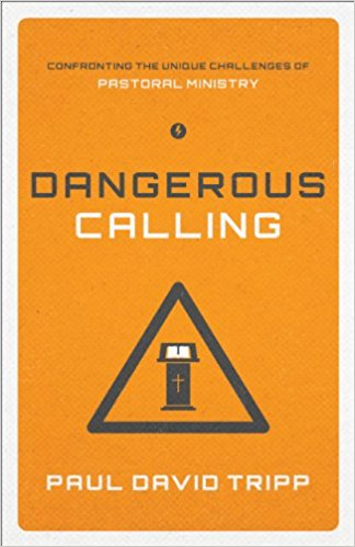dangerouscalling.jpg