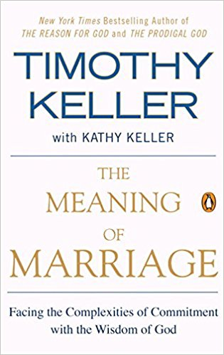 meaningofmarriage.jpg