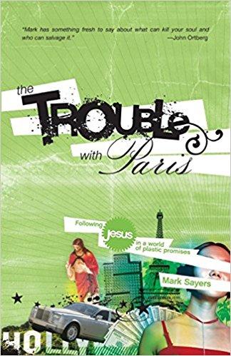 troublewithparis.jpg