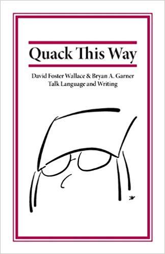 quackthisway.jpg