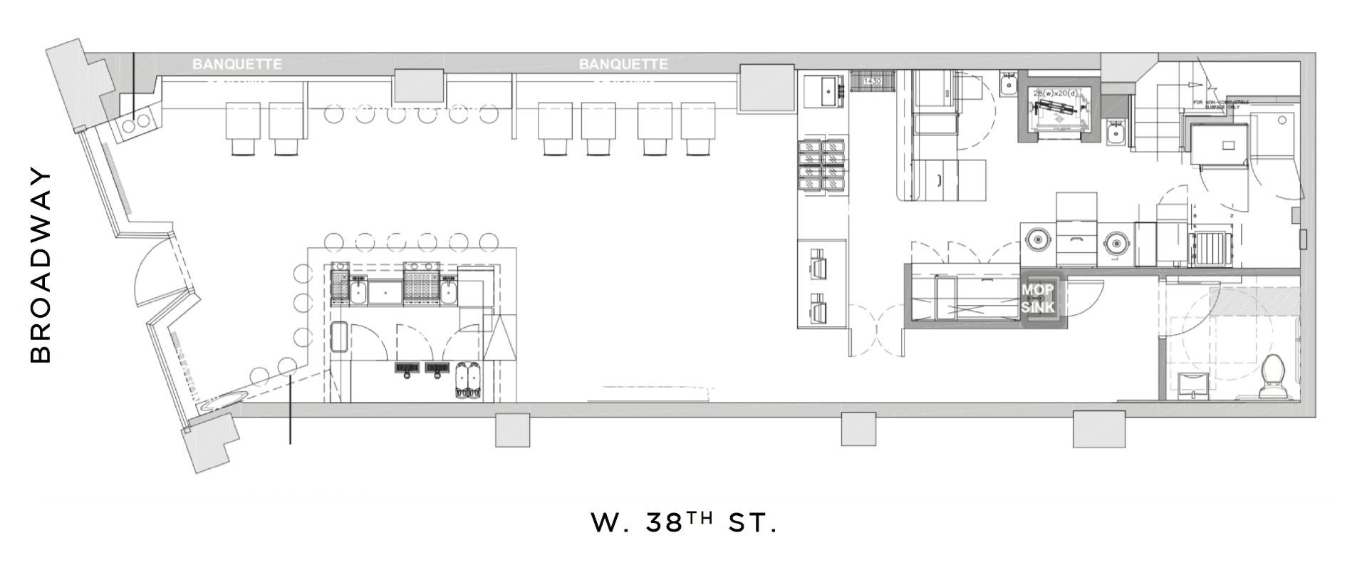 GD-Floorplan.png