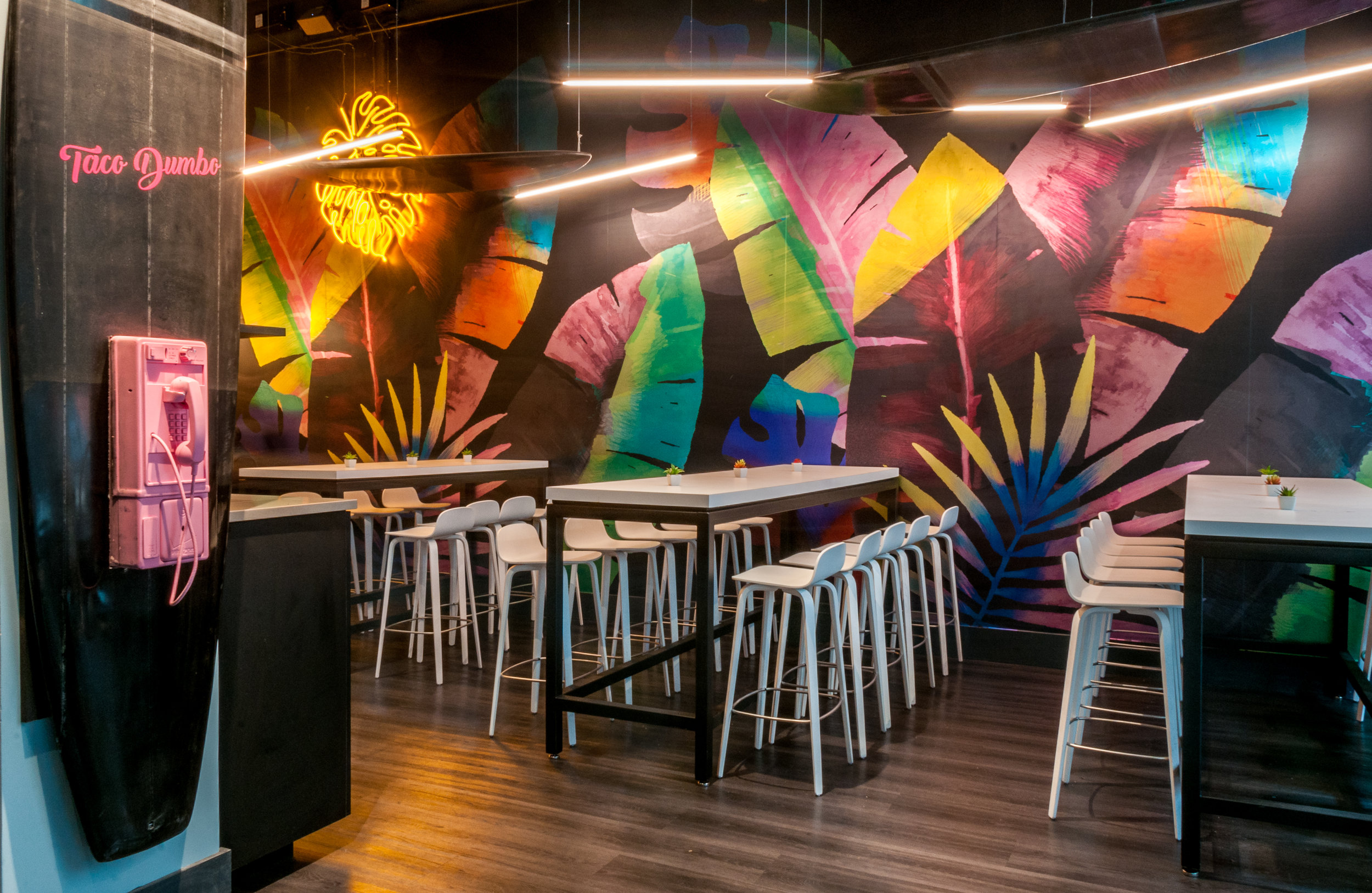 Taco Dumbo Venue_DSC5985.jpg