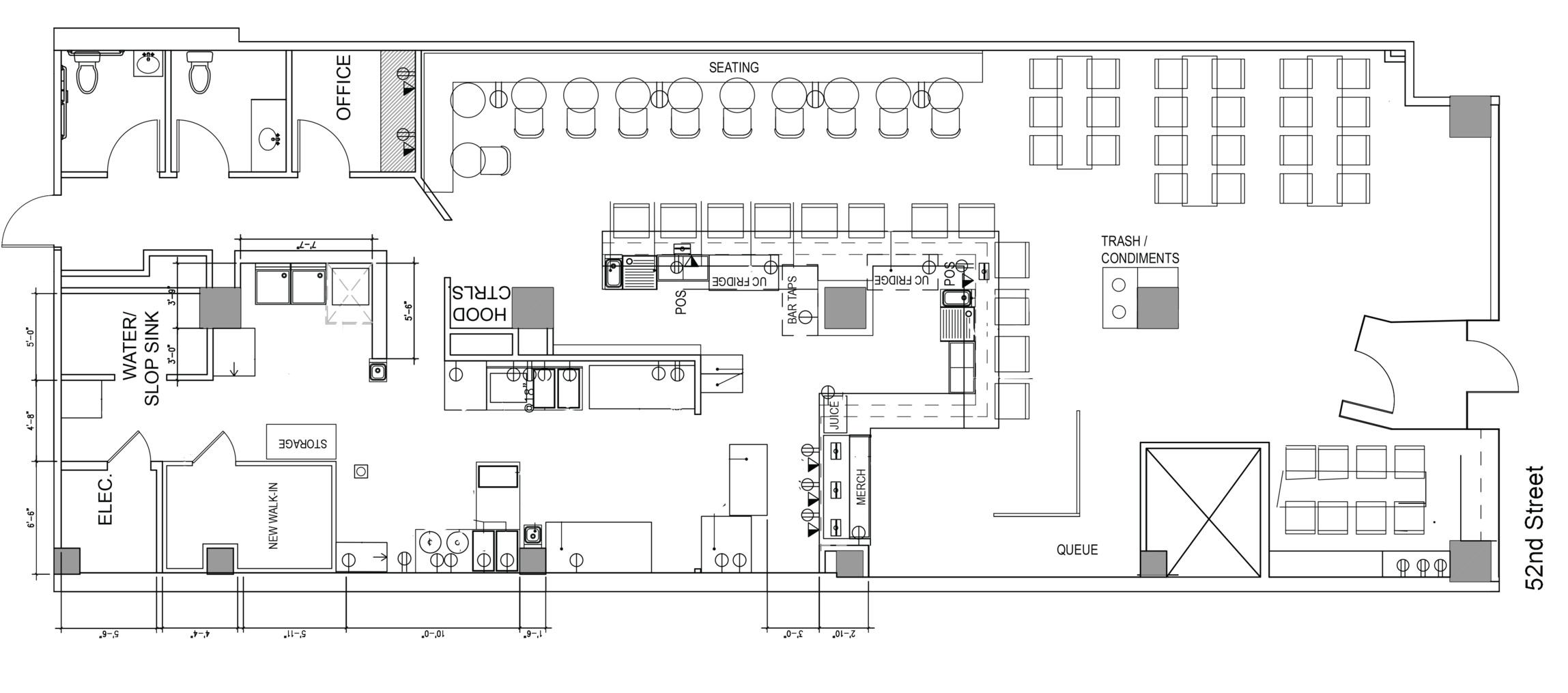 52nd+street+floorplan.jpg