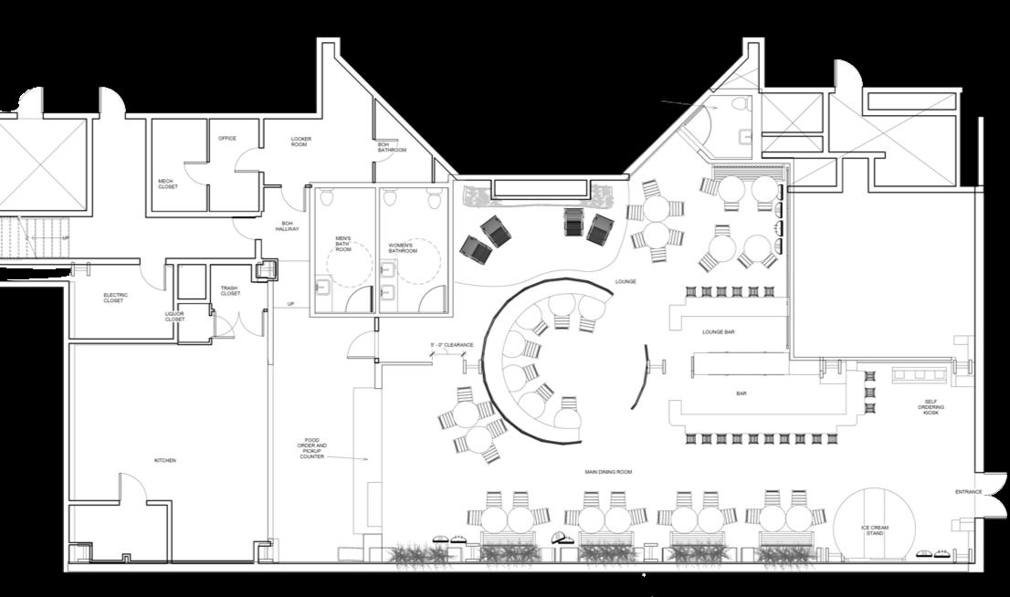 47th street floorplan.png