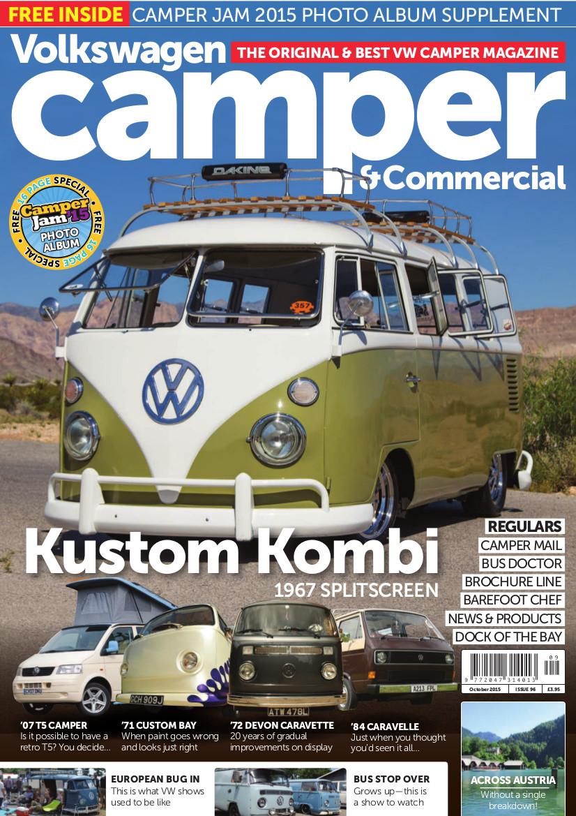Jim Campisi - Final Cover 96.jpg