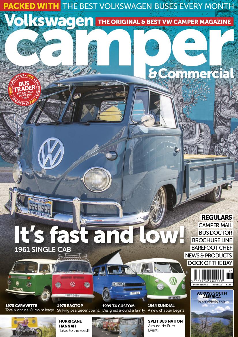 Camper 110 Single Cab Cover.jpg