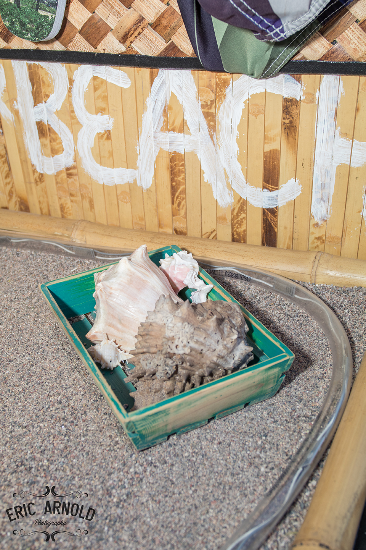 BeachBus - 23