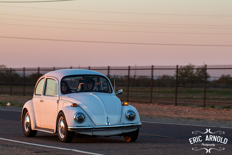 VW2018 - 002