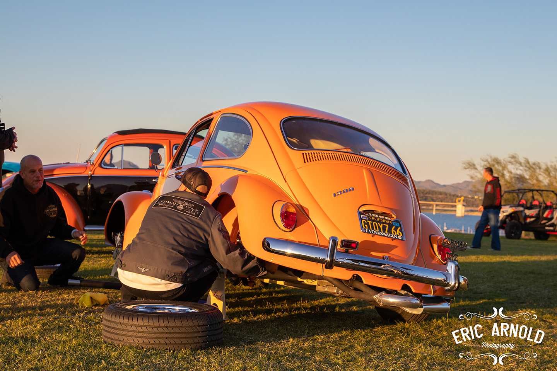 VW2018 - 006