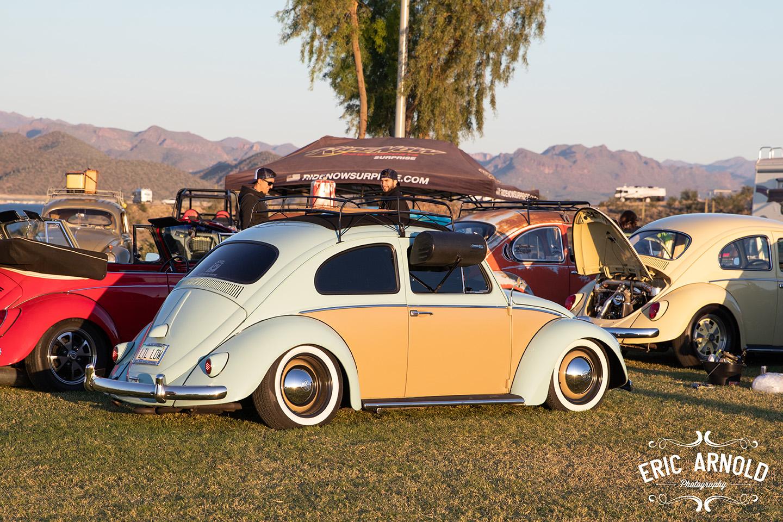 VW2018 - 007