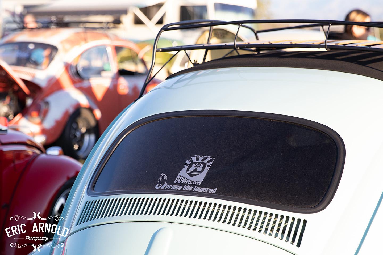 VW2018 - 023
