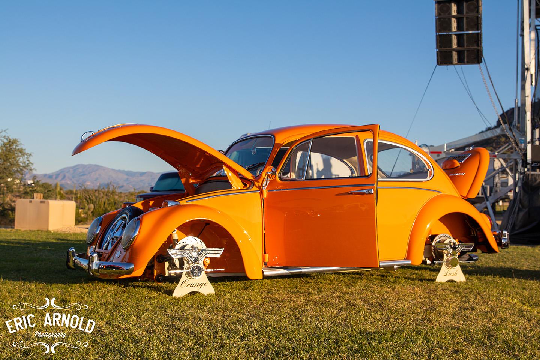 VW2018 - 026