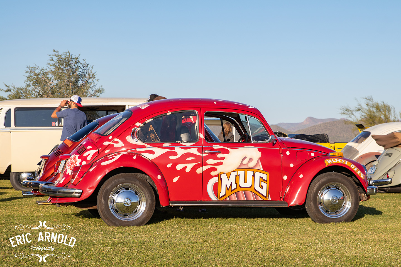 VW2018 - 039