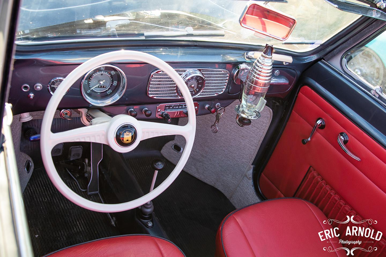 VW2018 - 043